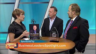 Business Leaders Spotlight: Kevin Kellogg
