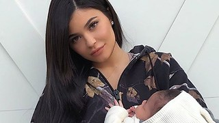 Kylie Jenner Has CHANGED Since Becoming A Mom!