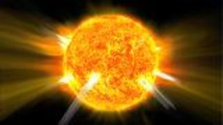 On Science - Entering Solar Maximum - Video