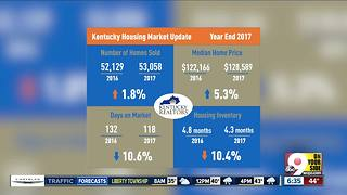 Northern Kentucky Forum hosting affordable housing panel Thursday night - Video
