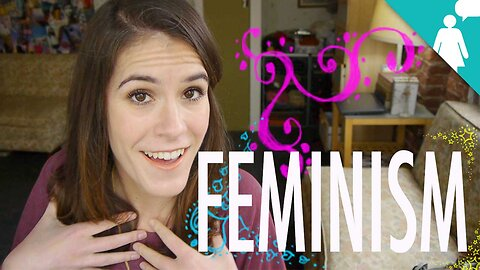 Stuff Mom Never Told You: What Has Feminism Accomplished?