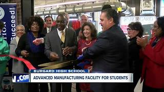 New program hopes to create more skilled workers