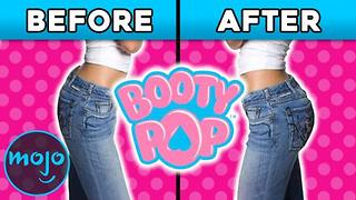 Another Top 10 Ridiculous Infomercial Products
