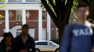 White House Budget Proposes Changes to Student Loan Programs