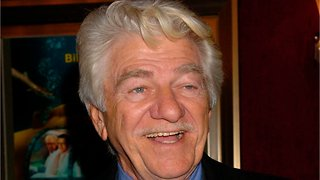 Actor Seymour Cassel Passes Away At 84