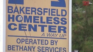 Bakersfield Homeless Center given extra $346K to help get families off streets