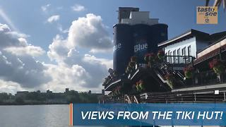 All Aboard Buffalo Tiki Tours - Video