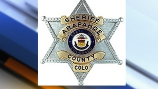 New scam in Arapahoe County - Video