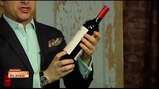 How to Drink Like a Billionaire - Video