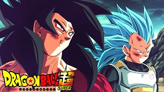 Dragon Ball Super episode 2 Subbed - Video