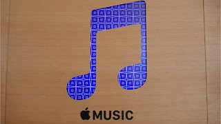 Apple Music Has More US Subscribers Than Spotify