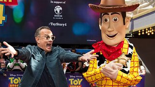 Toy Story 4 Domestic Opening Draws Impressive $118 Million