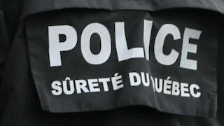 Here's What You Need To Show Police If You're Out Past Curfew In Quebec