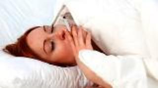 Is Smoking Affecting Your Sleep? - Video