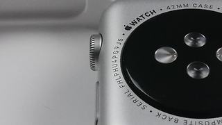 'Apple Watch Sport' unboxing review - Video