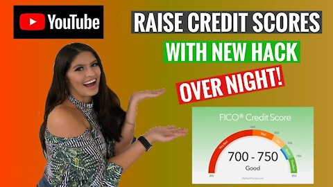 8 Hour Credit Boost ( 20 Points In 20 Days - Video 2 Of 10 )