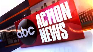 ABC Action News on Demand | April 19, 4AM - Video