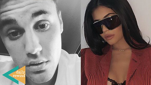 Justin Bieber SINGS ABout Selena Gomez In New Song! Kylie Jenner CLAPS BACK At A-Rod! | DR