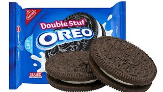 5 Incredible Things You Didn't Know About Oreos