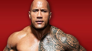 3 Reasons The Rock Is The Biggest Star Of All Time