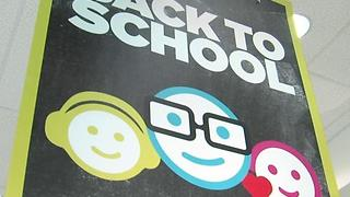 Will Ohio's back-to-school tax-free weekend really save you money? It can, but be careful - Video