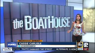 Boathouse Canton reopens to public after request for immigration records - Video