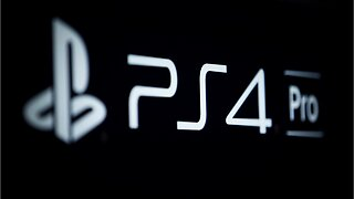 Sony's Next-Gen Gaming Console Outperforms PS4 Pro