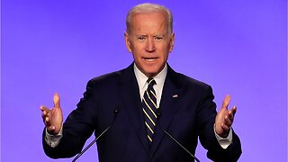 New Poll Finds Joe Biden Leading Among Democrats And Independents