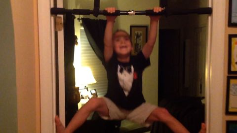 24 Epic Workout Fails To Make Your Day