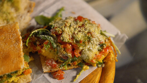 The Best Cheap Italian Food in NYC