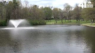 Taste & See KC: Migliazzo Park - Video