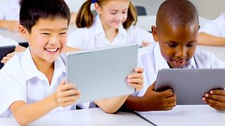 3 Must-Have apps for Back to School - Video
