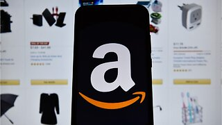 Amazon leads in shopping, lags in spending