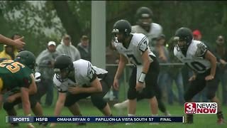Southwest Valley vs. CB Saint Albert - Video