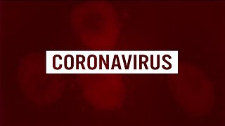 Ask Dr. Nandi: Answering your questions about the coronavirus