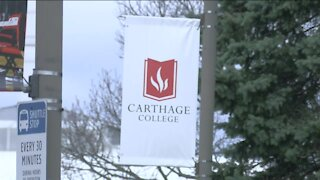 Carthage College students describe deadly Kenosha Co. bar shooting