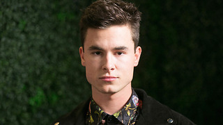 YouTuber Kian Lawley DROPPED from Film After Racist N-Word Filled Video Resurfaces Online