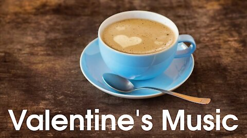 Romantic Jazz - Dinner Jazz For Date Night, Winter Jazz, And Positive Music To Help You Relax