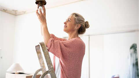 What Home Buys Wish They Knew Before Buying