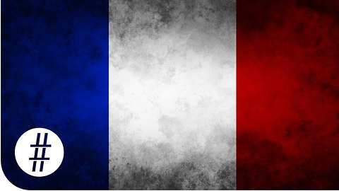 France In Numbers