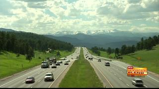 How Tucson ranked in America's Best Drivers Report - Video