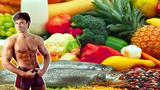 Diabetes diet and blood sugar control tips