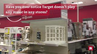 5 Facts about Target | Rare Life