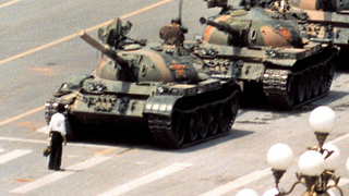 10 Protests That Changed The World - Video
