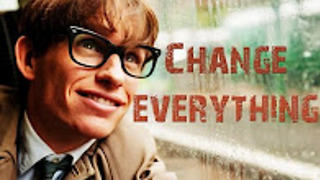 Change everything: Motivational video - Video