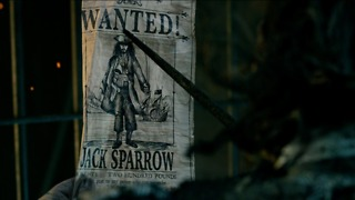 Pirates of the Caribbean: Dead Men Tell No Tales (2017) Full Movie 1080p Online - Video