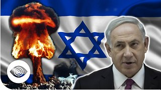 How Dangerous Is Israel? - Video