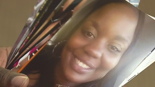 Family of pregnant woman shot and killed in Ravenna speaks out - Video