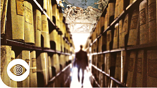 What Are The Vatican Hiding In Their Archives? - Video