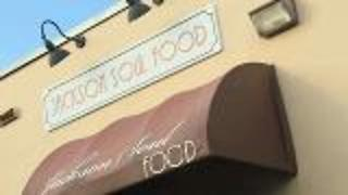 Discover Jackson Soul Food - Video